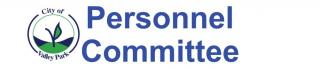 personal committee