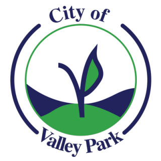 City of Valley Park